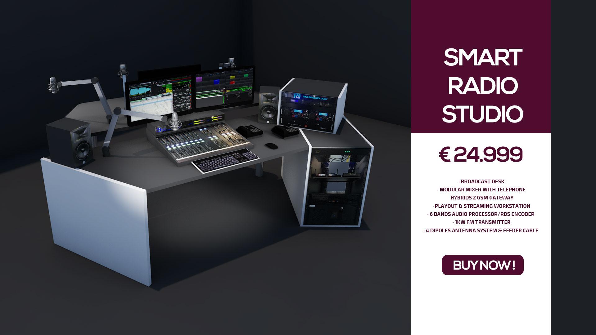 studio-smart-radio_slide